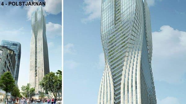 propuesta-4-POLSTJARNAN-torre-Gotemburgo