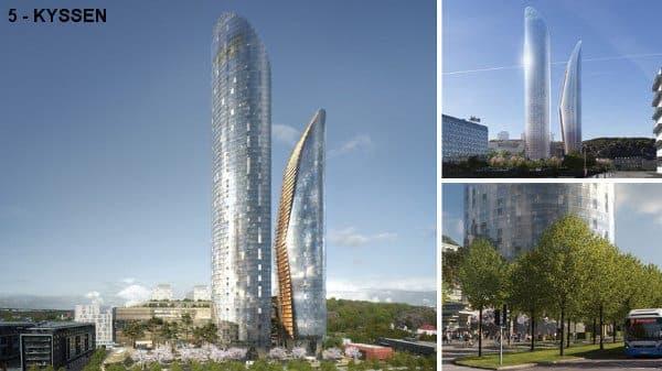 propuesta-5-KYSSEN-torre-Gotemburgo