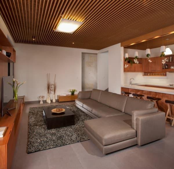 Ming-House-casa-adosada-salon-cocina