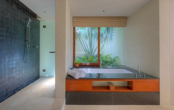 Villa-11A-Ko_Samui-baño-dormitorio3