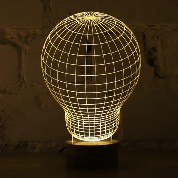 lampara-mesa-BULBING-LED