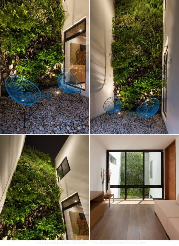 patio-Ming-House-casa-adosada