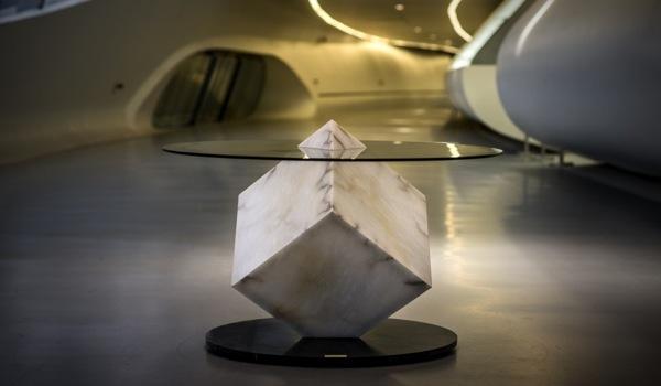 Cupíditas-mesa-comedor-alabastro