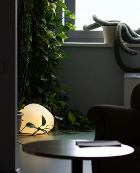 OLIS-lampara-suelo-para-interiores-exteriores