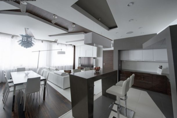 apartamento-Moscú-Vladimir_Malashonok-cocina