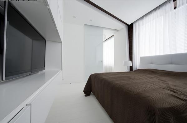 apartamento-Moscú-Vladimir_Malashonok-detalle-dormitorio
