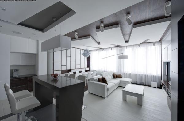 apartamento-Moscú-cocina
