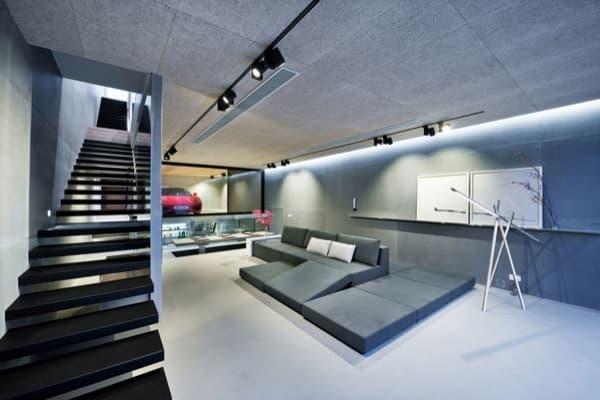 convertible-sofa-Casa-Sai-Kung