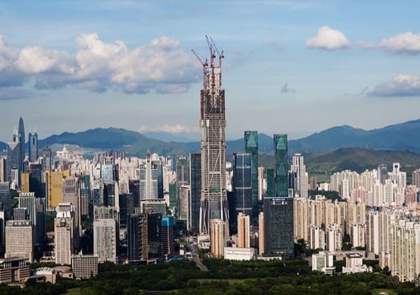 ejecucion-Torre-Ping-Shenzhen