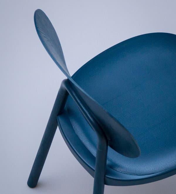 moderna-Silla-KITT-azul-turquesa-detalle