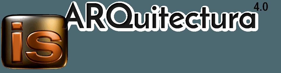IS-ARQuitectura