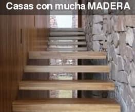 Madera_escalera
