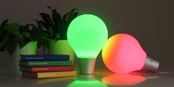COLORUP-lampara-LEP-captura-color