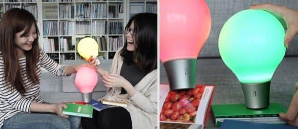 ColorUp-divertida-lampara-LED