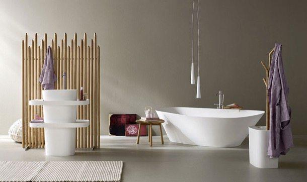 FONTE-coleccion-baño-corian-madera
