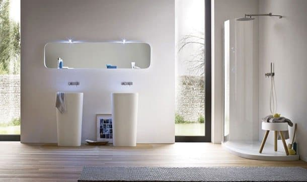 FONTE-lavabo-pedestal