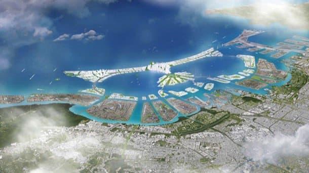 Plan-Bahia-de-Yakarta-17islas