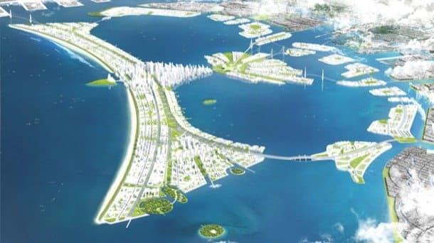 Plan-urbanistico-Bahia-de-Yakarta
