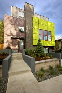 Green-Cube-House-exterior