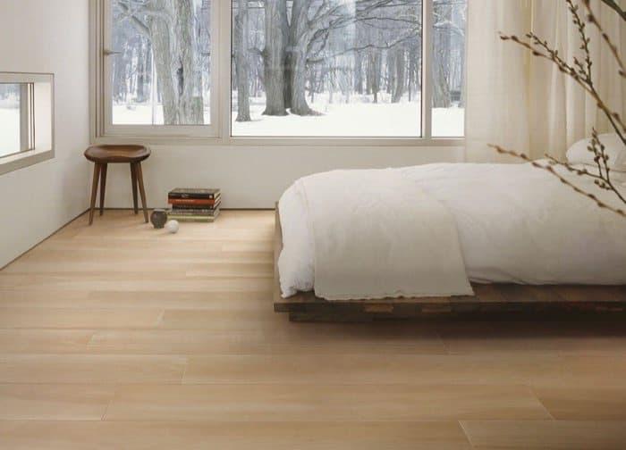 Life madera en baldosas cer micas arquigeek - Suelos gres imitacion madera ...