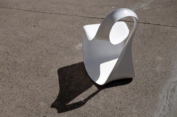 Silla-Mobius-color-blanco