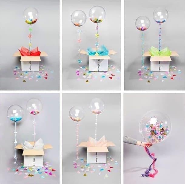 globos-con-confeti