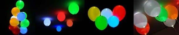 globos-con-leds