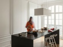 Cocina-minimalista-Home10-i29