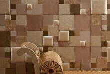 NappaTile-azulejos-imitacion-cuero