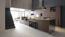muebles-cocina-Kalea-Cesar-madera-roble-aserrada