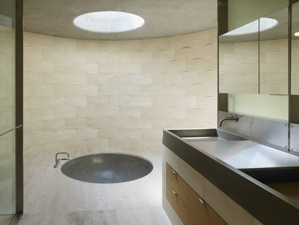 Cabinas De Baño Cuenca:Etiquetas: bañeras de hormigón bañeras gran tamaño cuartos de