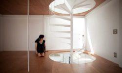 Small-House-Tokio-habitacion-libre