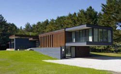 exterior-Casa-Clearview-en-Canada
