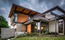 exterior-Residencia-Barton-Hills