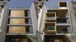 rotacion-fachada-Casa-Sharifi-Ha