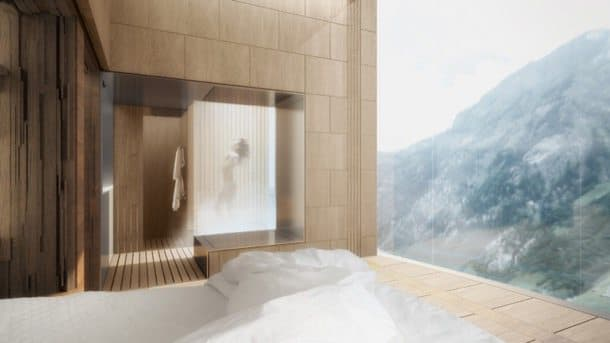 Hotel-7132-Vals-habitacion