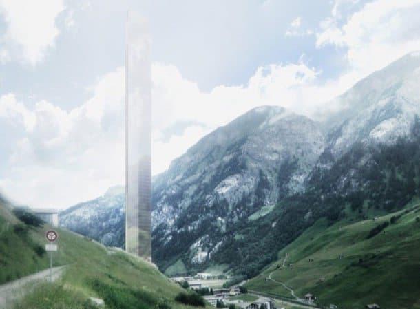 Hotel-7132-Vals-rascacielos