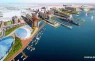 Remodelación urbanística para Jacksonville (Florida)