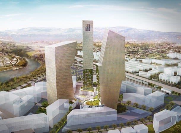 Tor-Di-Valle-rascacielos-vista-aerea