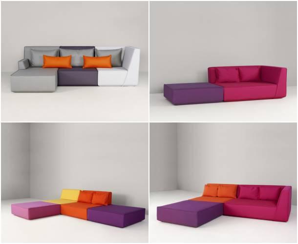 sofa-modular-Cubit-ejemplos