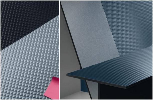 METAL-paneles-metalicos-patron-net