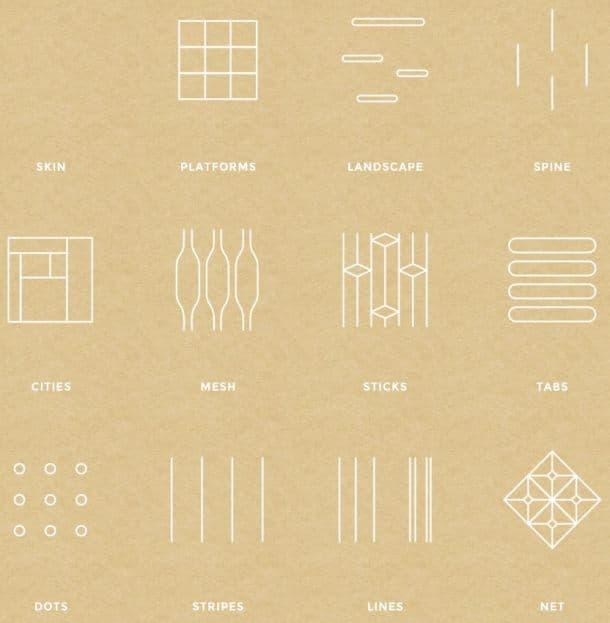 METAL-paneles-metalicos-patrones