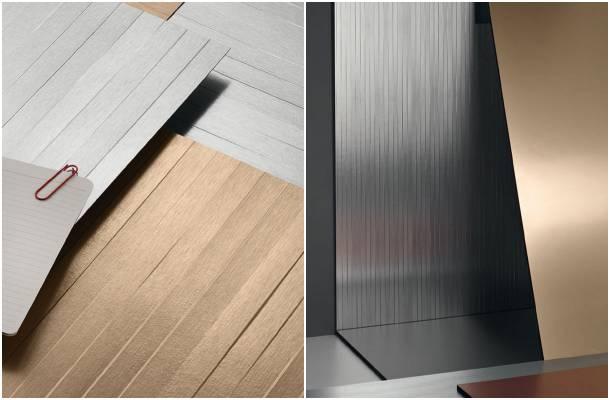 METAL-paneles-metalicos-stripes