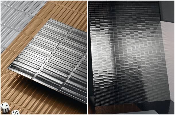 METAL-paneles-metalicos-tabs