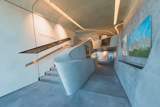 MMM-Museo-Messner-contenidos