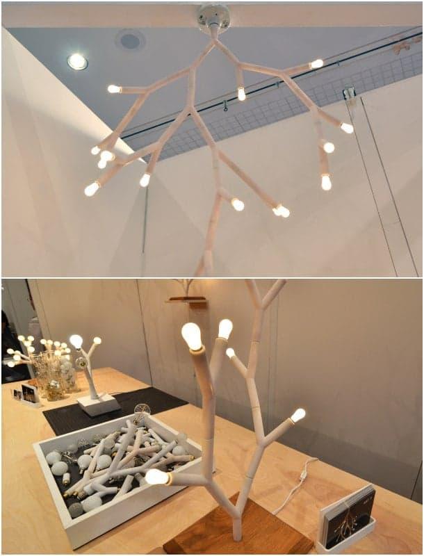 lámpara de mesa y de techo SPLYT jpg