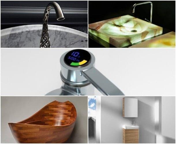 5 productos para el cuarto de ba o de hoy for Productos para el bano