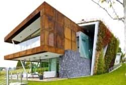 Jewel-Box-vivienda-ecologica-jardin-vertical-610x414