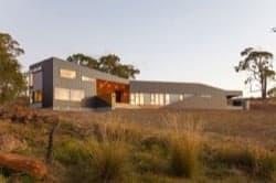Valley-House-exterior-norte