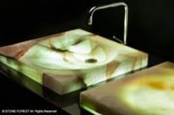 lavabo-onix-Metro-con-LED